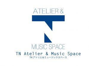 講師の先輩、中尾さんが天下茶屋にスタジオをオープンされました。