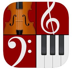 ipadアプリ「notion」がとても優秀な譜面作成ツールなので紹介!